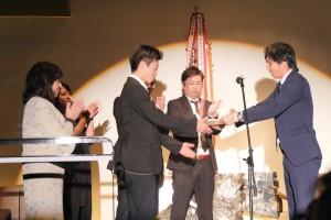 ceremony02